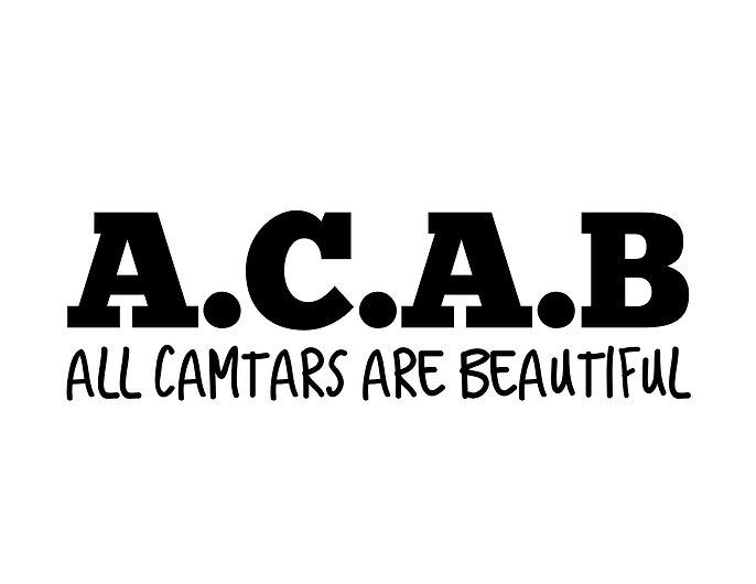LOGO ACAB1.jpg