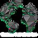 INM Logo.png
