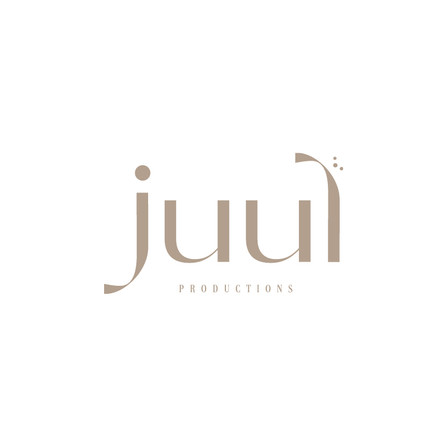 Logo Juul Productions