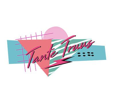 TANTE TRUUS