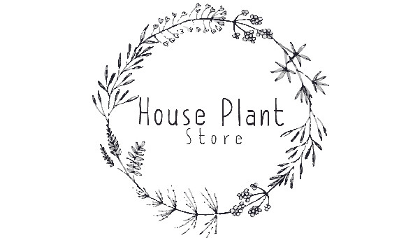 HOUSE PLANT STORE