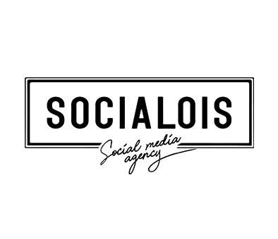 SOCIALOIS