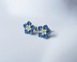 forgetmenot steffi glaves