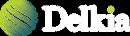 Delkia logo white.png