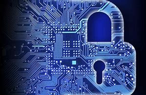 Industrial Cyber Security (ICS)