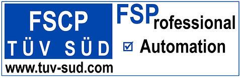 FSCP TUV SUD.jpg