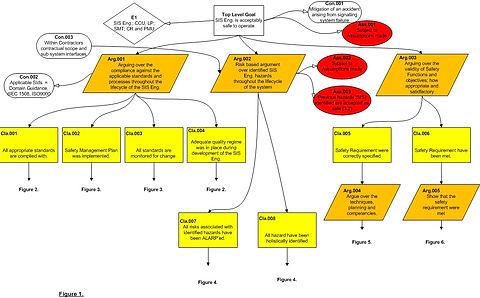 GSN Example 3 JPEG.jpg