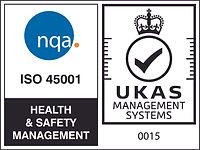 NQA_ISO45001_CMYK_UKAS_logo.jpg