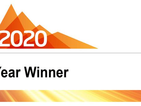 Award Winning Delkia – Best In Cumbria