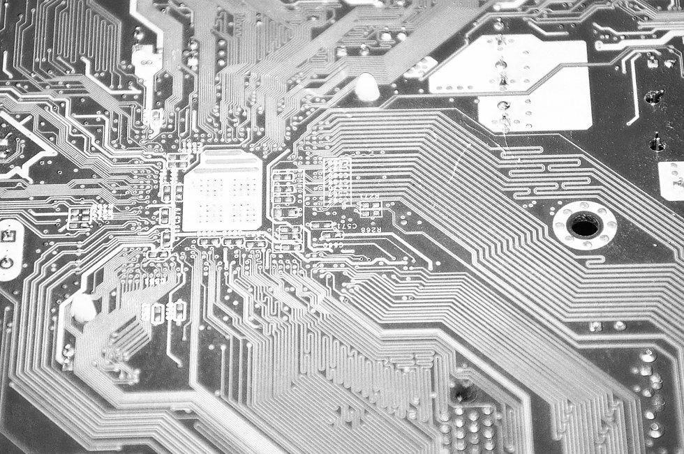 technology-future-electronics-integrated