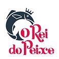reidopeixe_logo.png