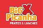 bigxpicanha_logo.png
