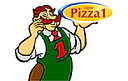 ligue_pizza1_logo.png