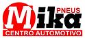 mika_logo.png