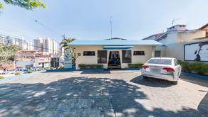 Conheça o IEF - Instituto Empreendedor dor Futuro em São José dos Campos