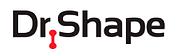 drshape_logo.png