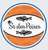 sr_dospeixes_logo.png