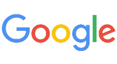 GOOGLE LOGO transp.png