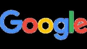 10 Razões para a baixa Relevância do seu Dominio no Google