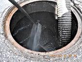 Промывка канализации_0001