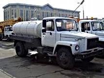 Доставка технической воды_004