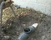 Механическая чистка канализации_006
