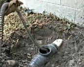 Механическая очистка канализации_011