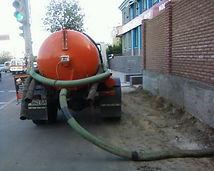 Откачка канализации Нижний Новгород_004