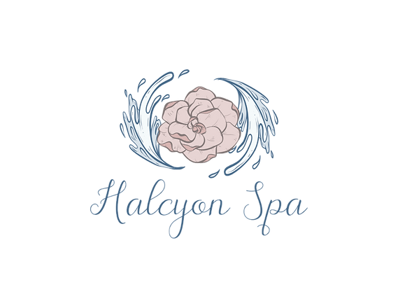 Halcyon%2520Logo%2520Updated_edited_edit