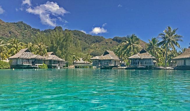 Halcyon Bora Bora.jpg