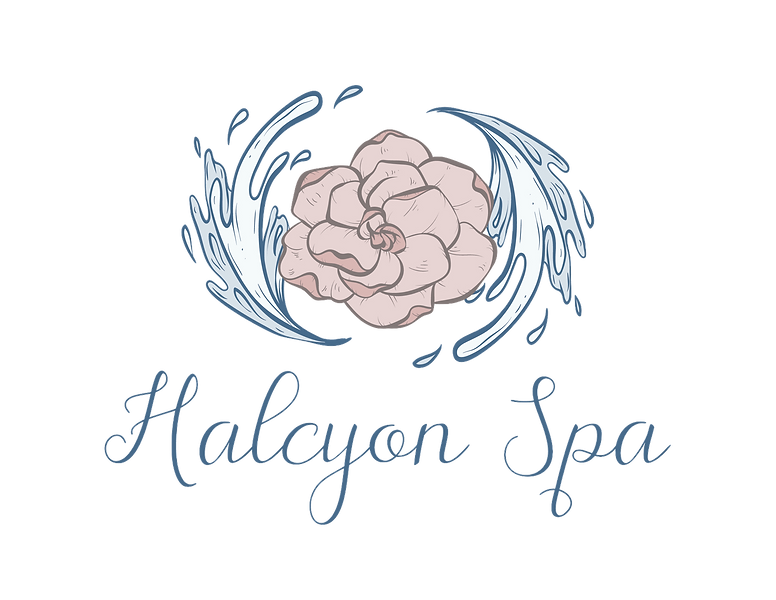 Halcyon Spa Logo Updated.png