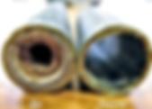 очистка труб канализации_001