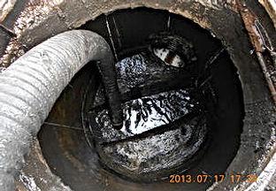 канализация китая_004
