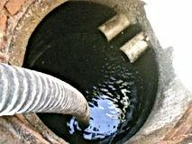 Откачка канализации Нижний Новгород_003