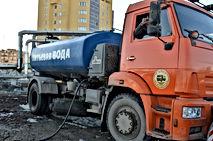 Доставка технической воды_003