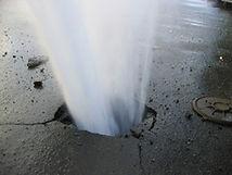Опрессовка труб водоснабжения, отопления и канализацииНижний Новгород