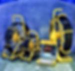 Телеинспекция трубопроводов_003