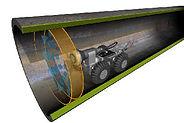 Телеинспекция трубопроводов_002