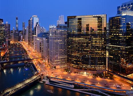333 Wacker Chicago Il , #333wacker, #michaellipmanphoto, #chicagoachitecture