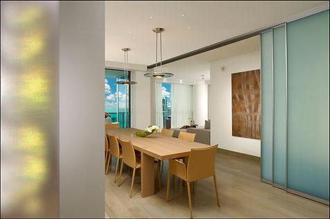 The Jade 1331 Brickell Bay Miami Fl