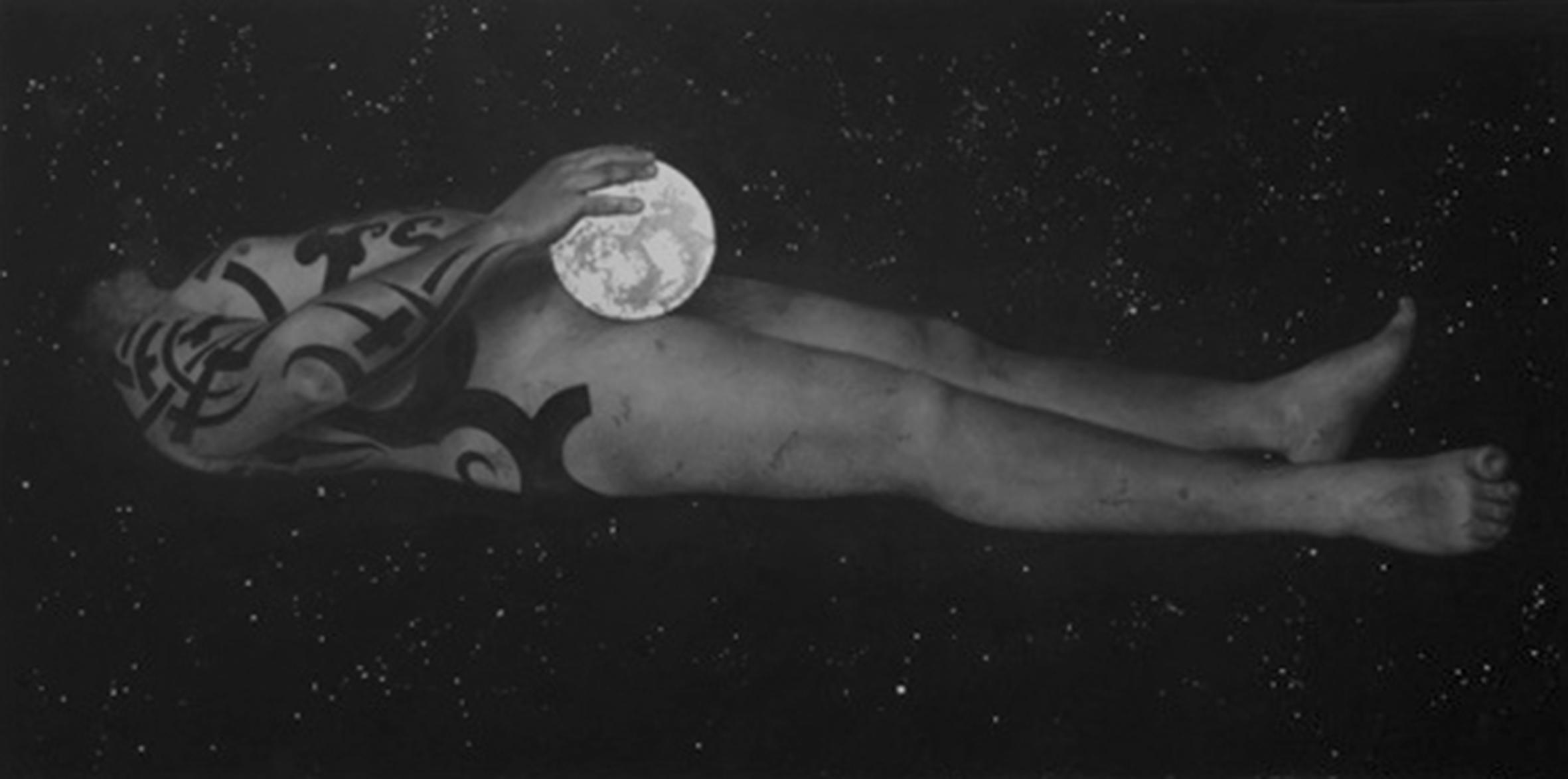CB_couché_lune_S