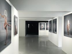 C.Carret exhibition 1