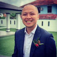 1. Dr Wong.JPG