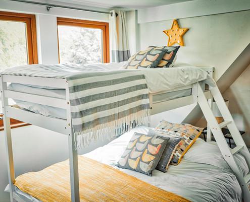 Family Flat Bedroom 01.jpg