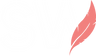 SWLogo_White_wPink.png