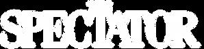 The_Spectator_logo_text_wordmark white.p