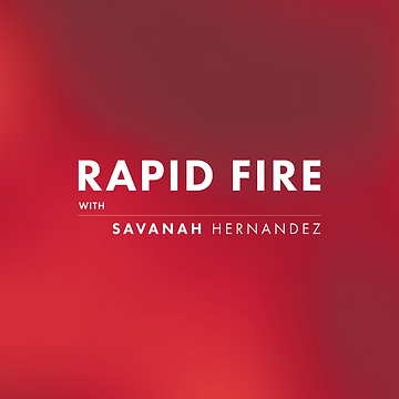RAPIDFIRE_Square_1000x1000.png
