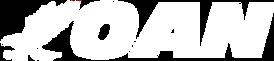 OANm-logo-373x124.png