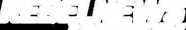 rebel-news-logo-white copy.png