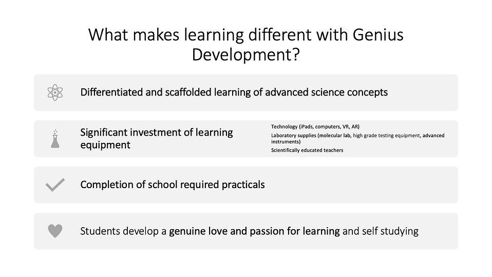 Genius Overseas consultancy 2.jpg